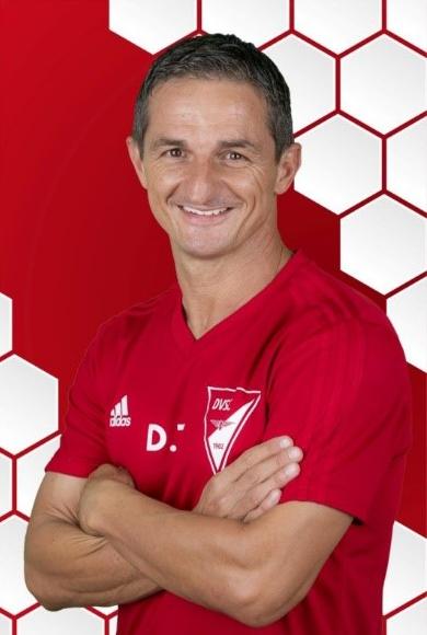 Dombi - Tibor - szivarvanyazesoben